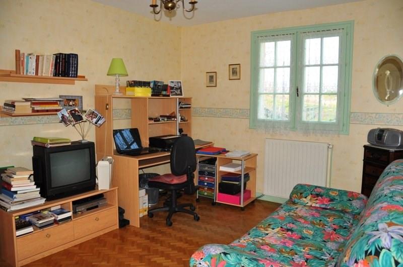 Vente maison / villa Arnas 338000€ - Photo 11