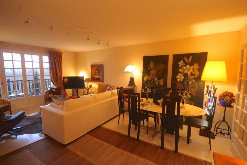 Vente appartement Villers sur mer 318000€ - Photo 2