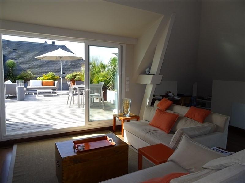 Vente de prestige appartement La baule 1100000€ - Photo 2