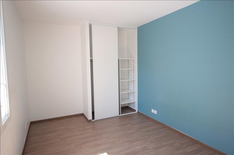 Rental apartment La roche-sur-foron 1185€ CC - Picture 8