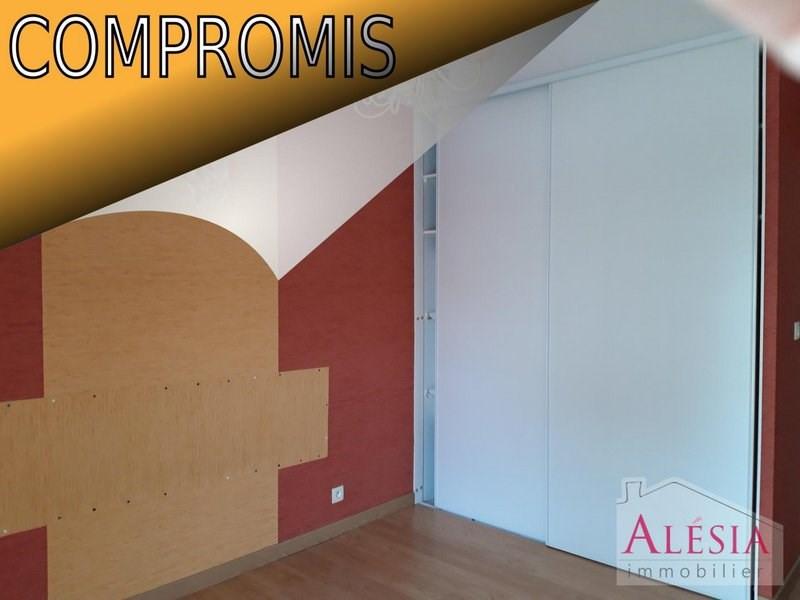 Vente appartement Châlons-en-champagne 87200€ - Photo 5