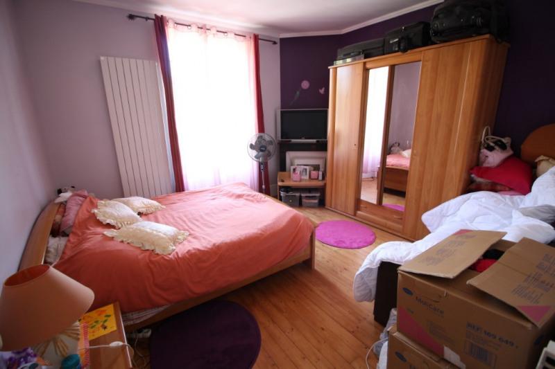 Vente maison / villa Villenoy 350000€ - Photo 7