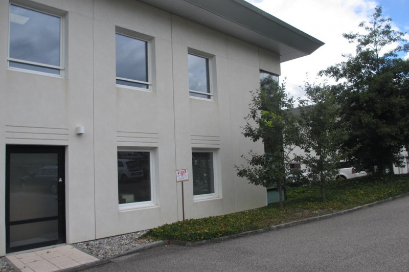 Alquiler  oficinas Chavanod 1805€ CC - Fotografía 7