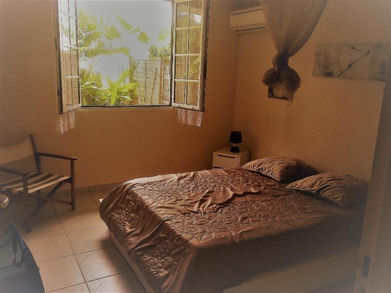 Vente maison / villa Ste anne 254660€ - Photo 7