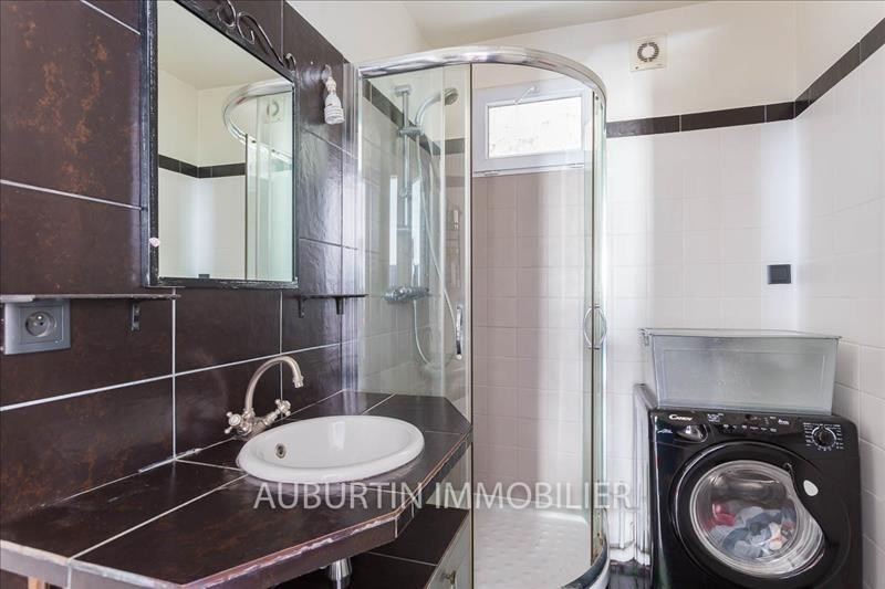 Vente appartement Paris 18ème 475 000€ - Photo 7