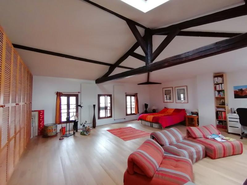 Revenda apartamento Fontenay-sous-bois 860000€ - Fotografia 5