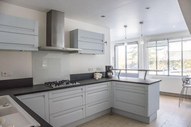 Vente maison / villa Montfort l amaury 670000€ - Photo 4