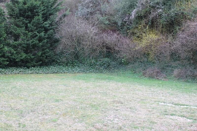 Sale site Pont eveque 157 000€ - Picture 2