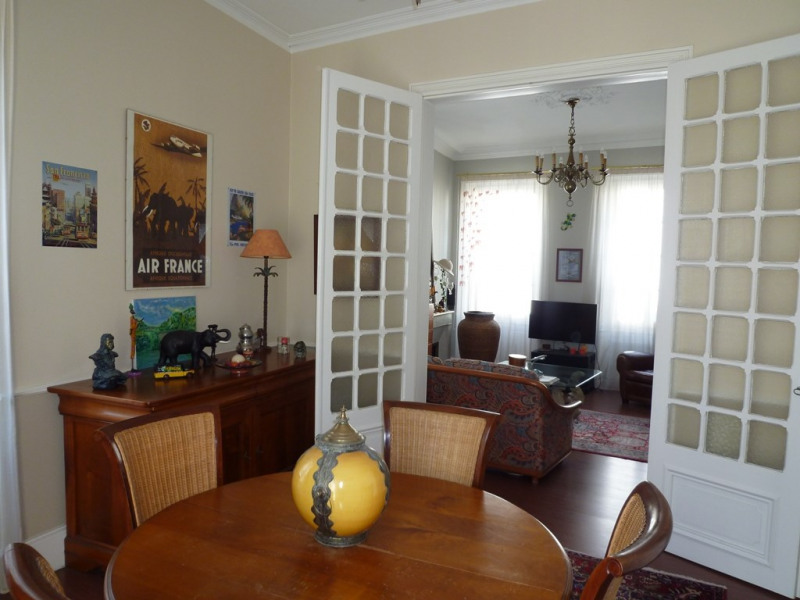 Sale house / villa Cognac 299000€ - Picture 8