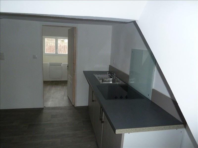 Location appartement Douai 440€ CC - Photo 2