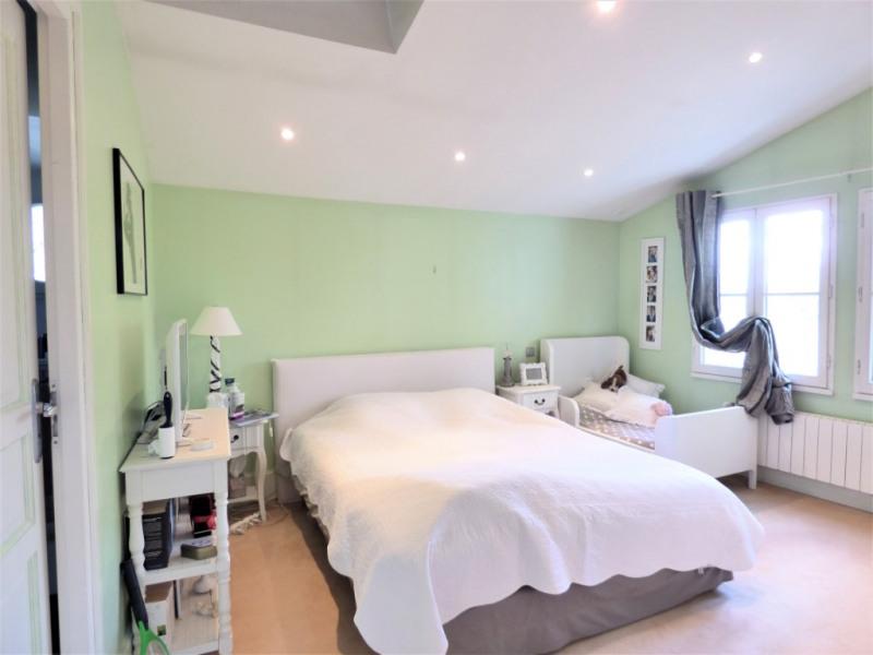 Deluxe sale house / villa Montussan 949000€ - Picture 6