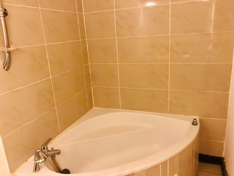 Sale apartment La possession 178 200€ - Picture 5
