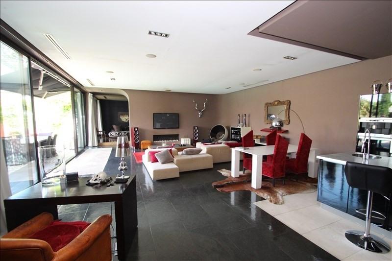 Sale loft/workshop/open plan Chalon sur saone 395000€ - Picture 3