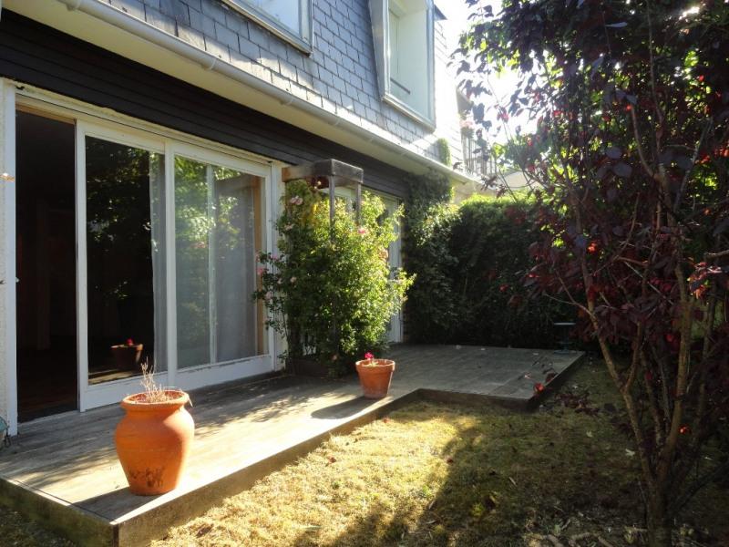 Revenda casa Orgeval 515000€ - Fotografia 1