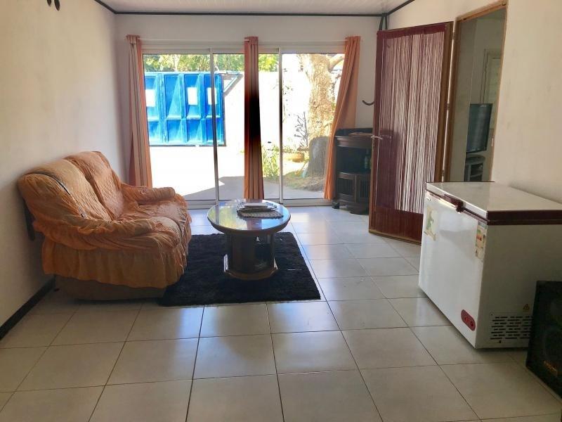 Revenda casa Ravine des cabris 206500€ - Fotografia 3