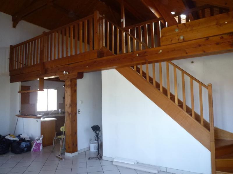 Sale house / villa Molles 160500€ - Picture 7