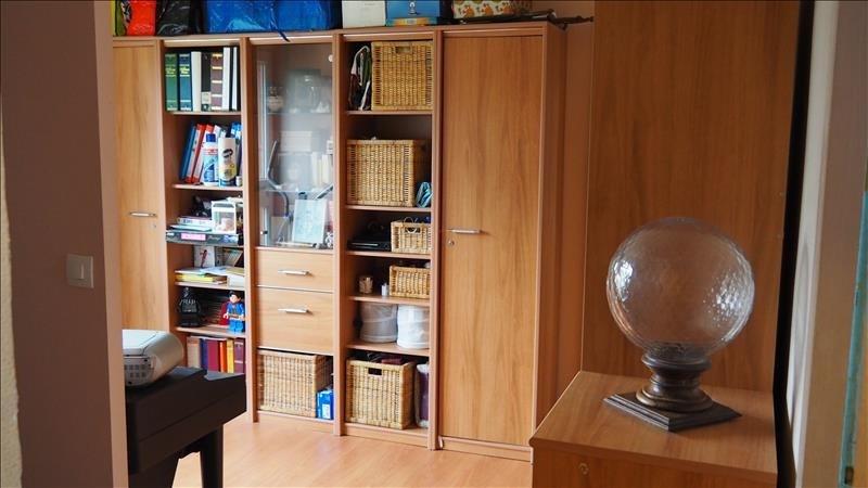 Vente maison / villa Le chesnay 490000€ - Photo 5