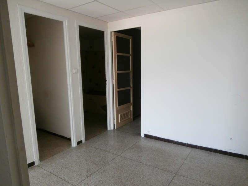 Location appartement Salon de provence 550€ CC - Photo 7