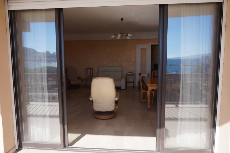 Produit d'investissement appartement Ajaccio 295000€ - Photo 6