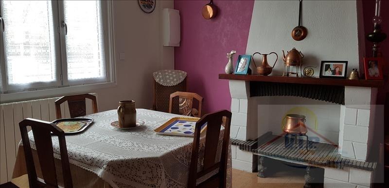 Vente maison / villa St brevin les pins 240000€ - Photo 2