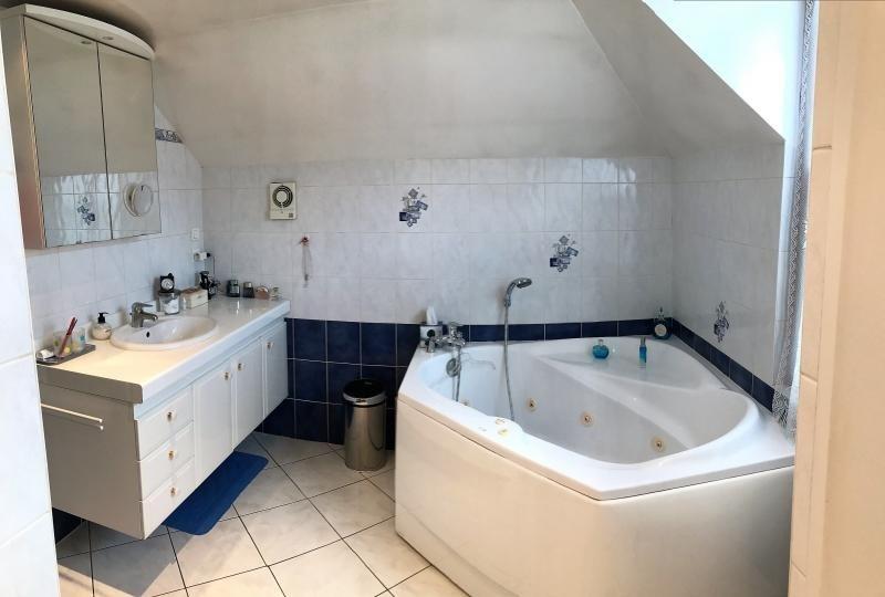 Vente maison / villa St leu la foret 379000€ - Photo 6