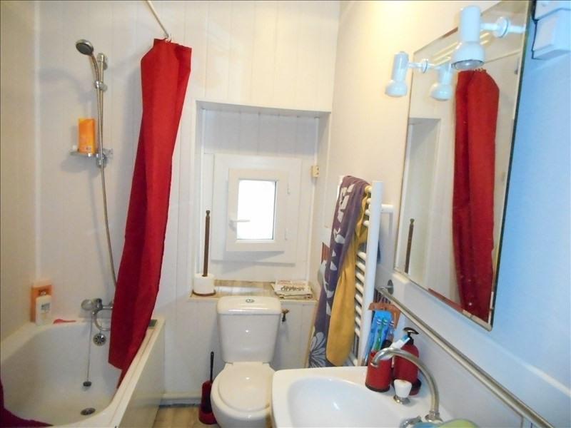 Location maison / villa Melle 480€ CC - Photo 3