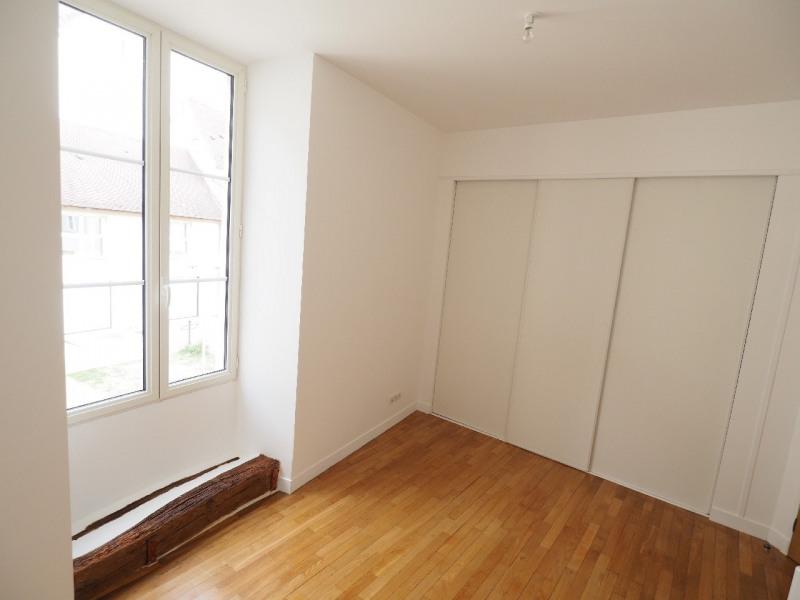 Location appartement Melun 1400€ CC - Photo 7