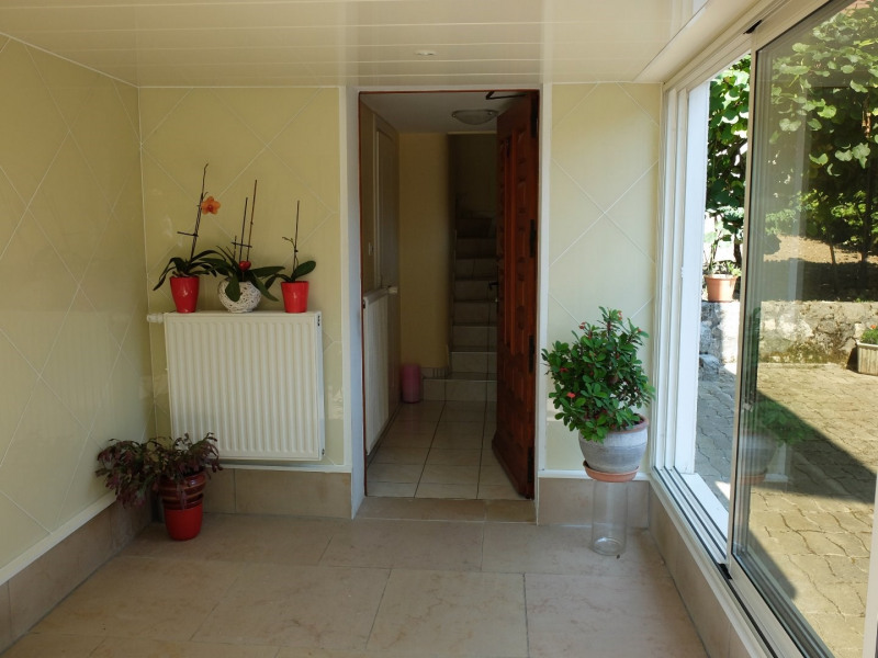 Deluxe sale house / villa Annecy 552000€ - Picture 4