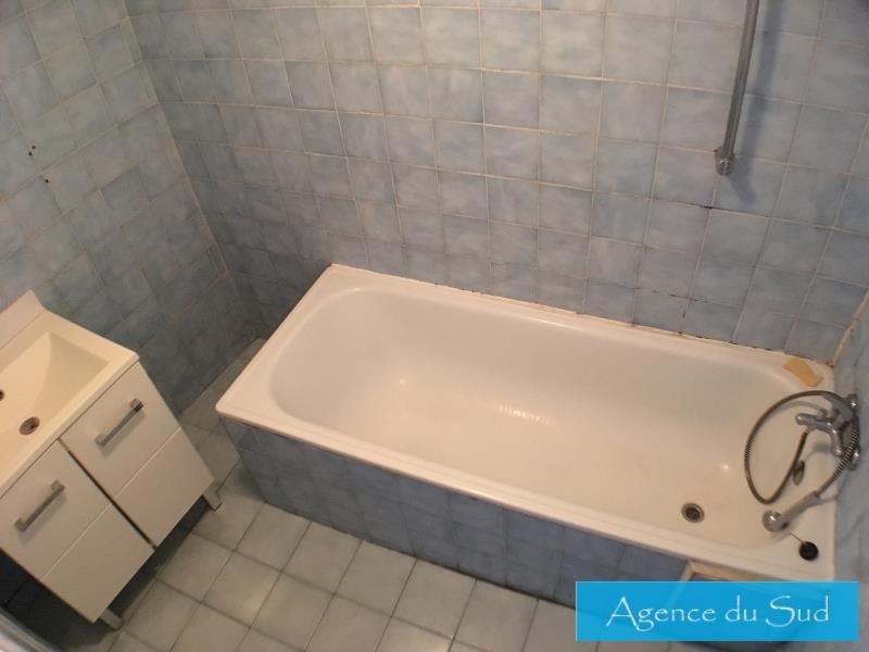 Vente maison / villa Gardanne 105000€ - Photo 5