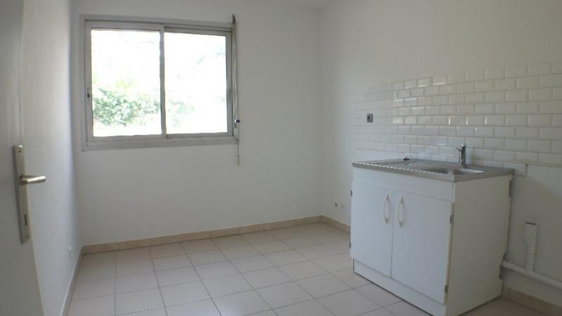 Locação apartamento Toulon 640€ CC - Fotografia 4