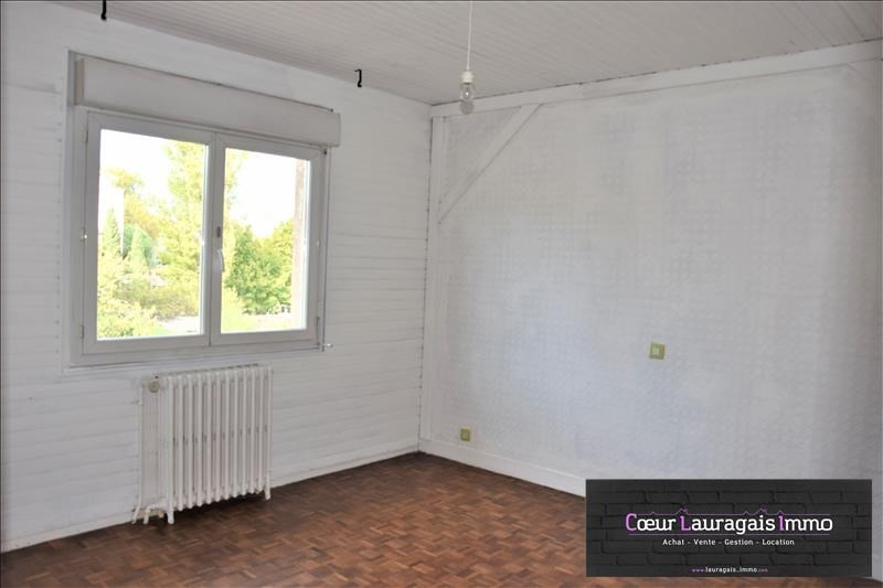 Vente maison / villa Toulouse 345000€ - Photo 6