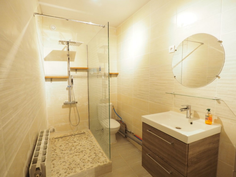 Location appartement Melun 720€ +CH - Photo 2