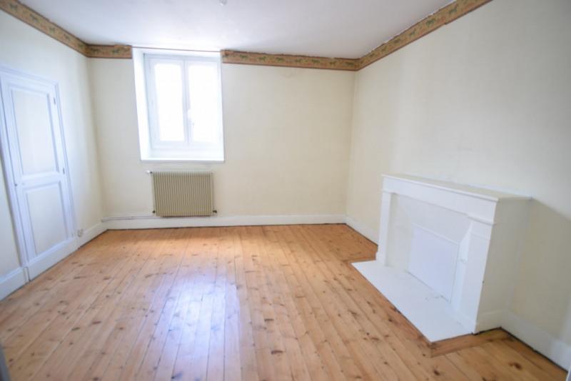 Sale house / villa Blois 493500€ - Picture 6
