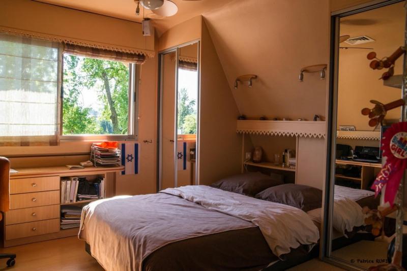Vente maison / villa Viry-châtillon 690000€ - Photo 9