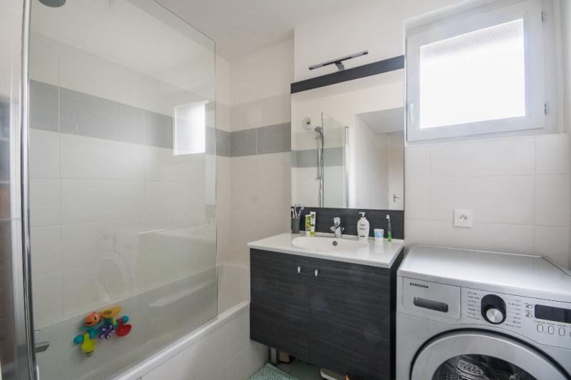 Sale apartment Aix les bains 348150€ - Picture 9