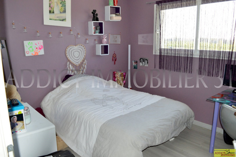 Vente maison / villa Saint-sulpice-la-pointe 349000€ - Photo 3