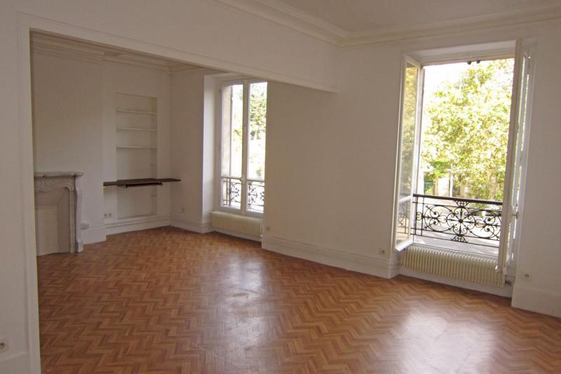 Location appartement Paris 12ème 1490€ CC - Photo 4