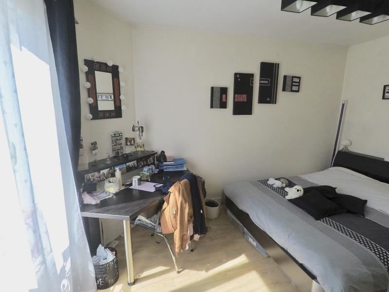 Location appartement Gagny 750€ CC - Photo 5