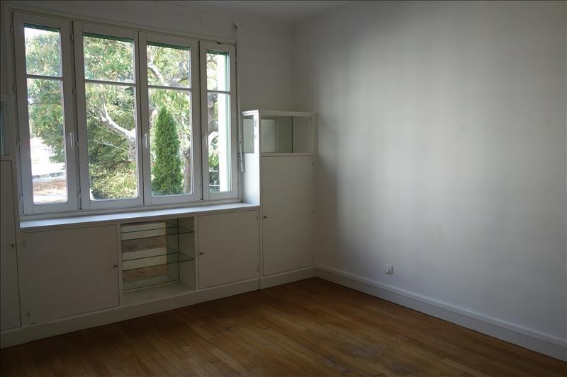 Location appartement Versailles 1795€ CC - Photo 7