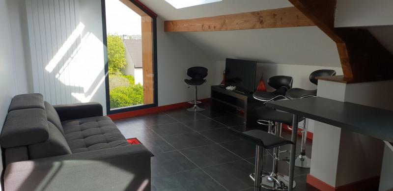 Location appartement Bry sur marne 980€ CC - Photo 2