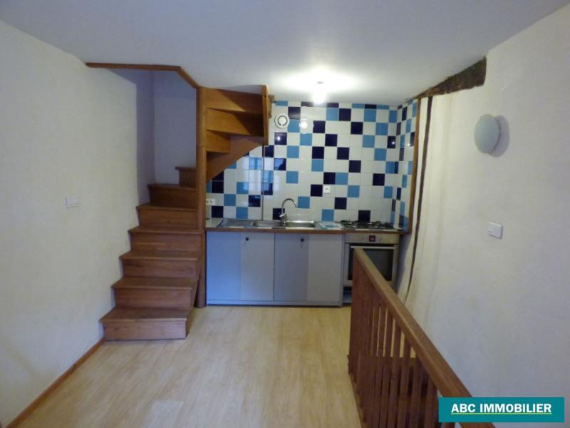 Location appartement Limoges 430€ CC - Photo 8