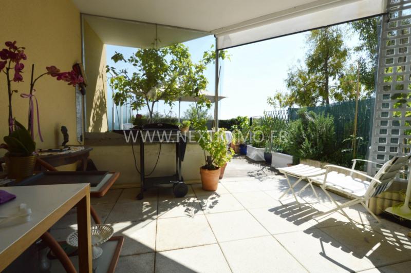 Verkauf wohnung Roquebrune-cap-martin 375000€ - Fotografie 2
