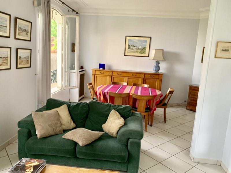 Venta  casa Nogent-sur-marne 1225000€ - Fotografía 5