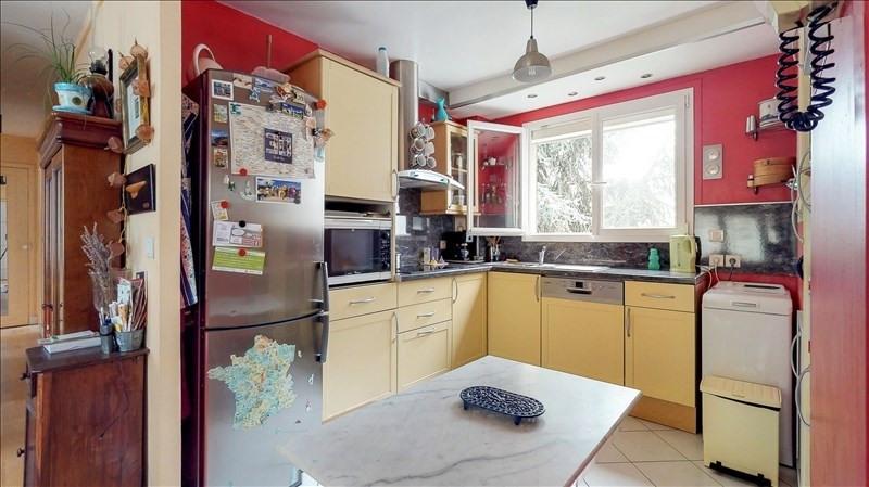 Sale apartment Paris 15ème 715800€ - Picture 6