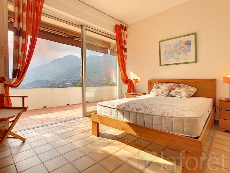 Vente maison / villa Menton 1060000€ - Photo 6