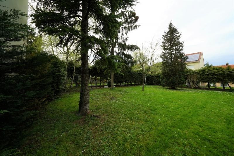 Sale apartment Antony 399000€ - Picture 7