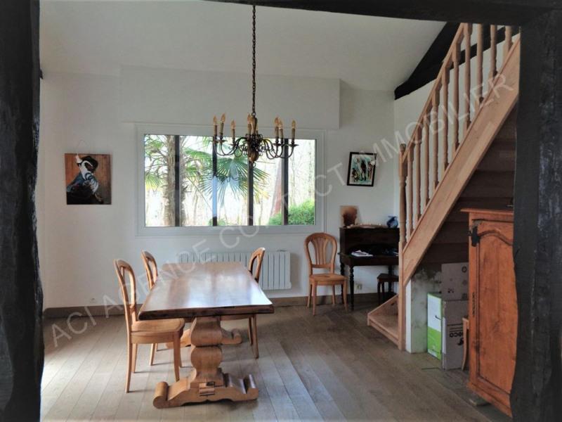 Sale house / villa Mont de marsan 257500€ - Picture 4