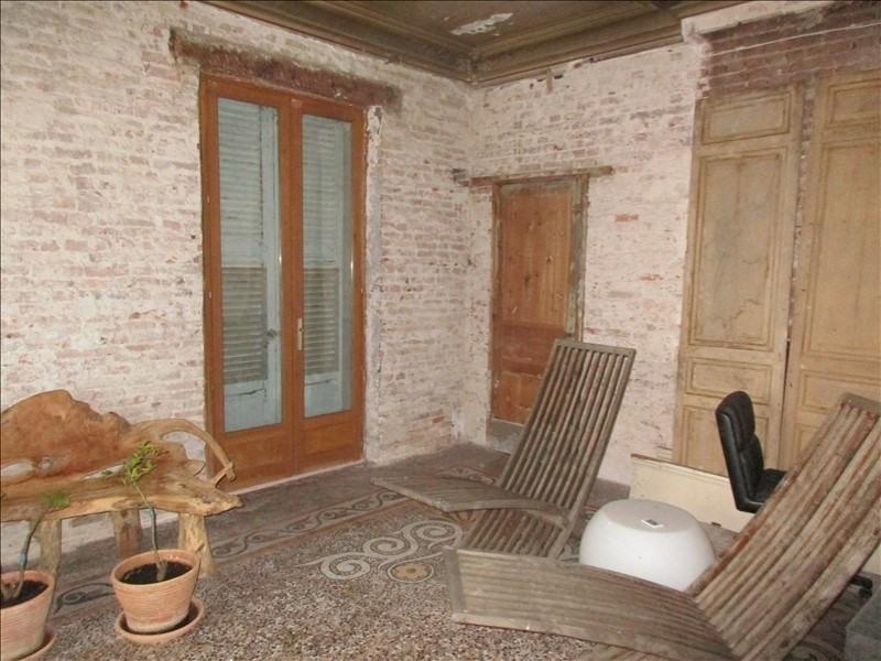 Vente de prestige maison / villa Montech 618000€ - Photo 3