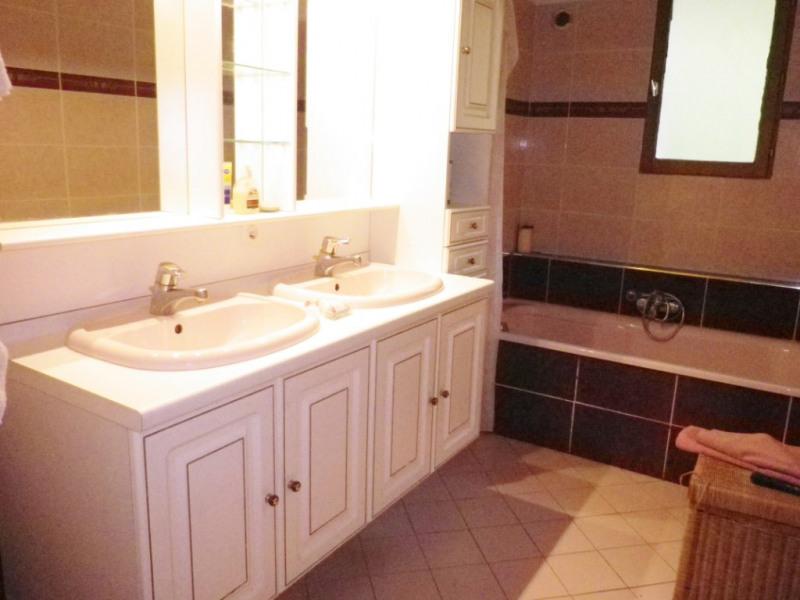 Deluxe sale house / villa Sevrier 890000€ - Picture 9