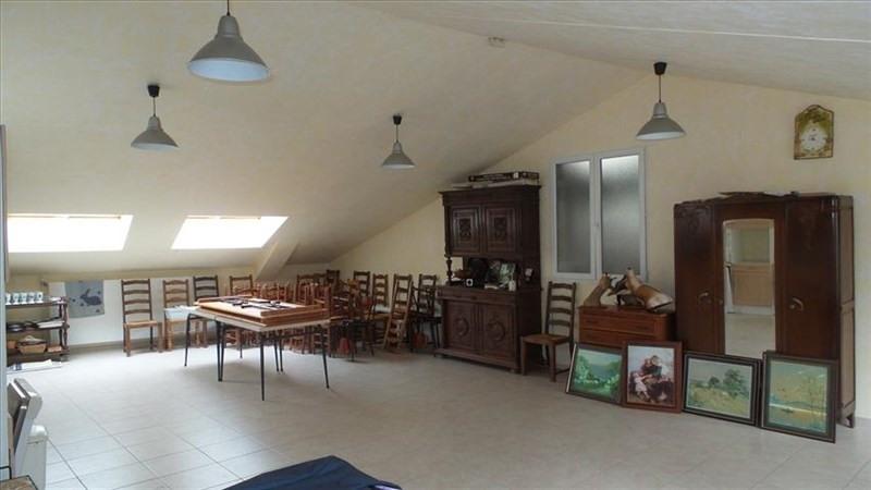 Sale house / villa Chateau thierry 339000€ - Picture 6